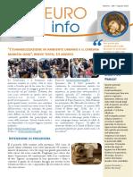 EuroInfo 108 IT