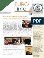 EuroInfo 114 IT