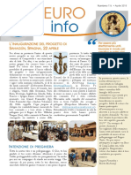 EuroInfo 116 IT