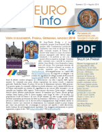 EuroInfo 120 IT