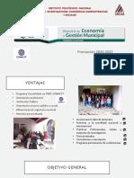 Presentación-pagina-CIECAS-MEGM-2020