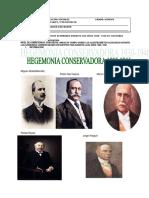 hegemoniaconservadora-140122093024-phpapp02