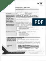 estudios previos proceso soacha 28 de feb.pdf