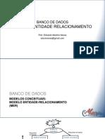 AULA-2-BANCO-DE-DADOS-MERv8aluno