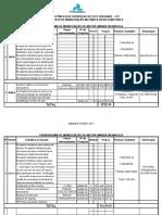 CRONOGRAMA DE MANUTENÇÃO.xlsx