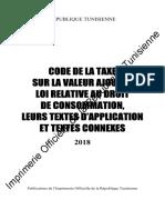 CODE-DE-LA-TVA.pdf