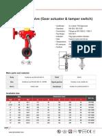 British-Wafer-butterfly-valve.pdf