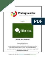CURSO DE FONÉTICA.pdf