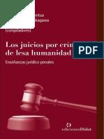 Los_juicios_por_crimenes_de_lesa_humanid.pdf