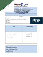 cotiza_FCAR-F7SG (1)
