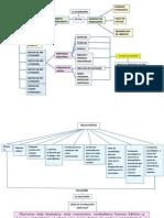solución económica.pdf