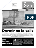 Sur_Capitalino_Octubre_2018.pdf