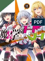 Masou Gakuen H×H, Volume 11.pdf