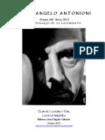 Homenaje_a_MICHELANGELO_ANTONIONI.pdf