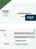 Apresentação_I REUNIÃO DOCENTE 2020.pdf