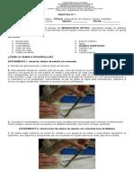 PRÁCTICA DE LABORATORIO OBSERVACIÓN CÉLULAS DE CEBOLLA Y TOMATE GRADO SEXTO.doc
