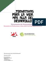 Alternativas-para-la-vida_PDTG_014.pdf