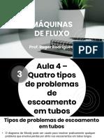 201997_10586_Máquinas+de+Fluxo+-+Quatro+tipos+de+problemas+de+escoamento