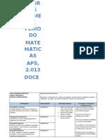 logros_primer_y_segundo_periodo._matematicas