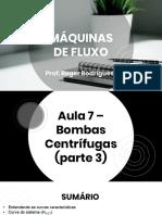 20191023_101547_Máquinas+de+Fluxo+-+Bombas+Centrífugas+(3).pdf