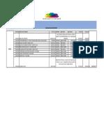 RELACION CUENTAS POR PAGAR- ABRIL 03.pdf