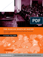 345993152-Michael-Kellogg-The-Russian-Roots-of-Nazism-White-Emigres-and-the-Making-of-National-Socialism-1917-1945.pdf