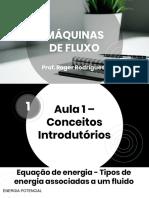 2019815_16646_Máquinas+de+Fluxo+-+Conceitos+introdutórios.pdf