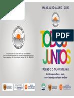 Manual do aluno 2020 - boneca.pdf