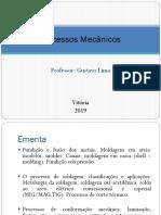 2019826_13186_Processos+Fabricação+Mecânicos+-+Aula+0+-+Introdução+à+Processos+Mecânicos.pdf