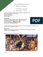 Historia i społeczeństwo II LO (12)