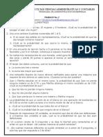 Trabajo  No. 2.  Probabilidades elementeles (3).doc