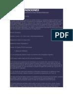 BASES-Y-CONDICIONES-Equipos-On-Line.pdf
