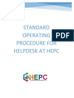 SOPforHelpdesk.pdf