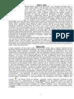LIVRO CURSO HEBRAICO COMPLETO + DICIONARIO + VERBOS.pdf