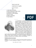 maths4_td_5_support.pdf
