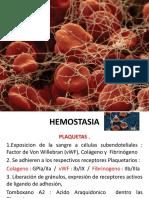 FARMACOLOGIA HEMOSTASIA Y COAGULACION R (1).pdf
