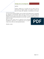 resumen andrada metodologia II hay preguntas de parcial-convertido.docx