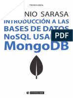 Introducción a las bases de datos NoSQL usando MongoDB.pdf
