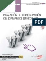 Instalación y configuración del software de servidor Web UF1271.pdf