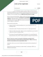 GESTION DE LA SEGURIDAD Y SALUD EN EL TRABAJO __ Sofia Plus.pdf