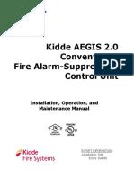 06-237463-001_Aegis 2.0 Manual_AA
