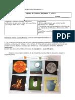 Guía ciencias 3° nueva