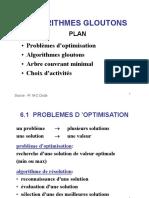 1-M3103-Algorithmique_avancee-Algos_gloutons