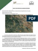 RUTAS_DE_CASTILLOS_Y_CASA_FUERTE_DE_LA_COMARCA_RIO_RODION_1.pdf