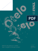 Manual-de-Leitura-Otelo-final.pdf