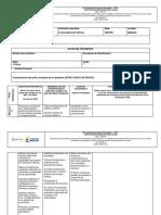 Guia Piar estudiantes 2020.pdf