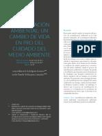 Sensibilizacion Ambiental.pdf