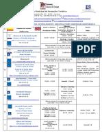 horariomonumentos.pdf