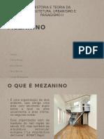 historia Mezanino.pptx