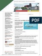 _ Como se diz 'sororidade' em alemão_.pdf